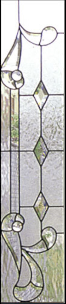 Florence Crystal