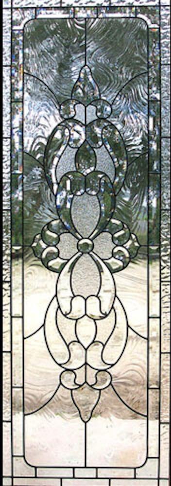Jubilee Crystal