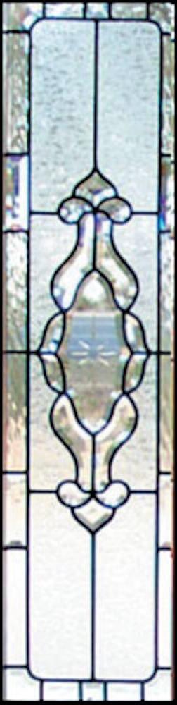 Stirling Cluster